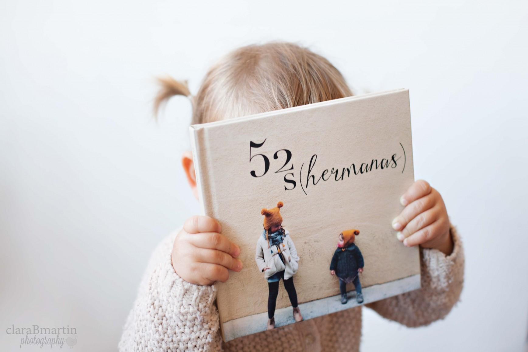 libro de fotos instagram
