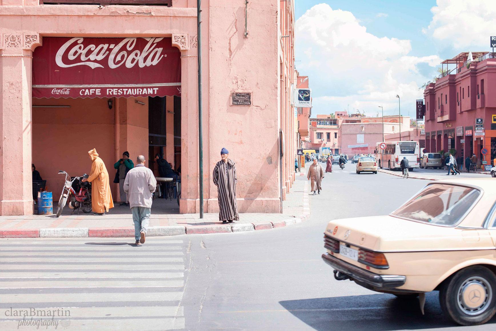 Marrakech_claraBmartin_20