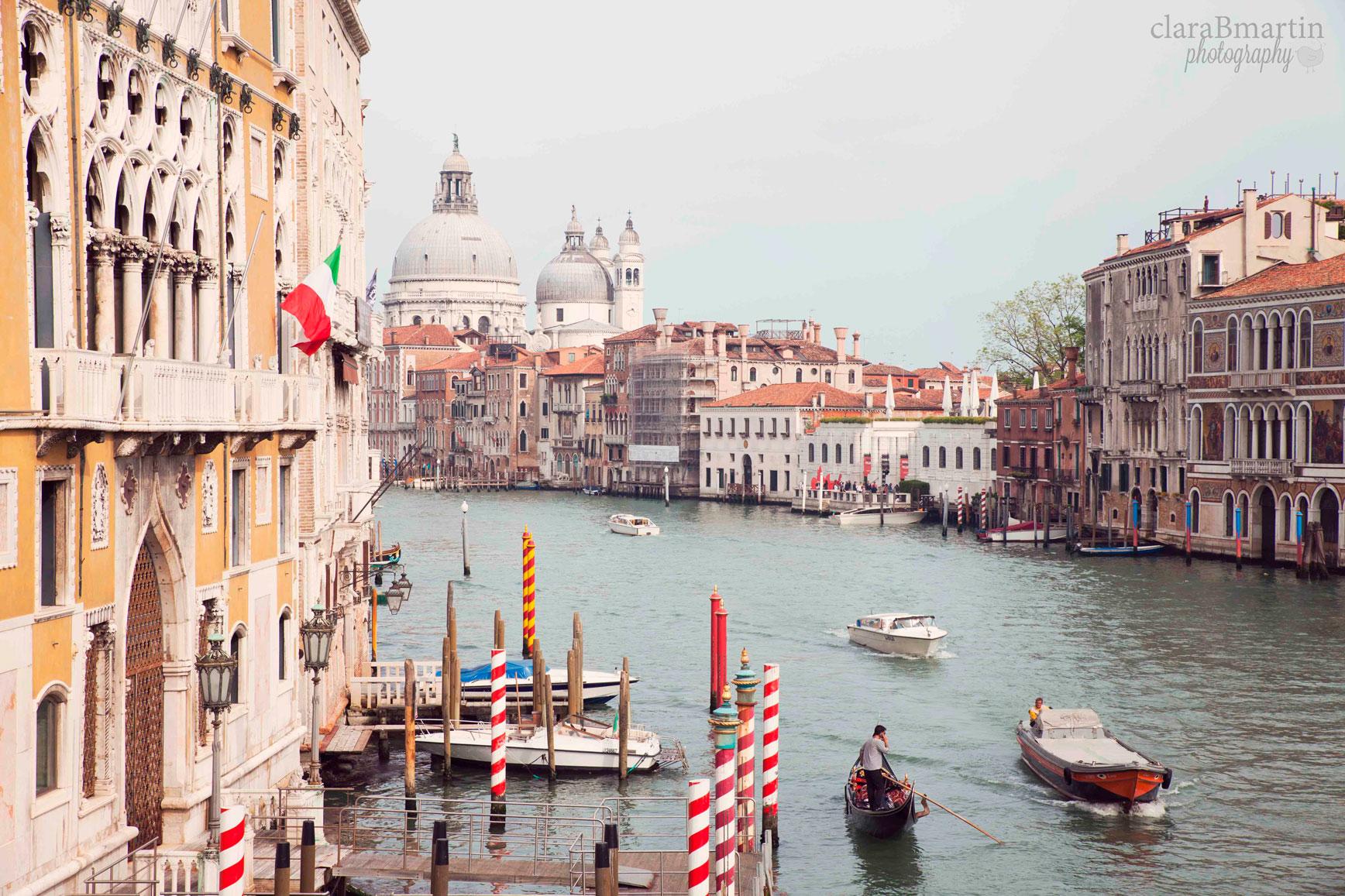 Venecia_claraBmartin_21