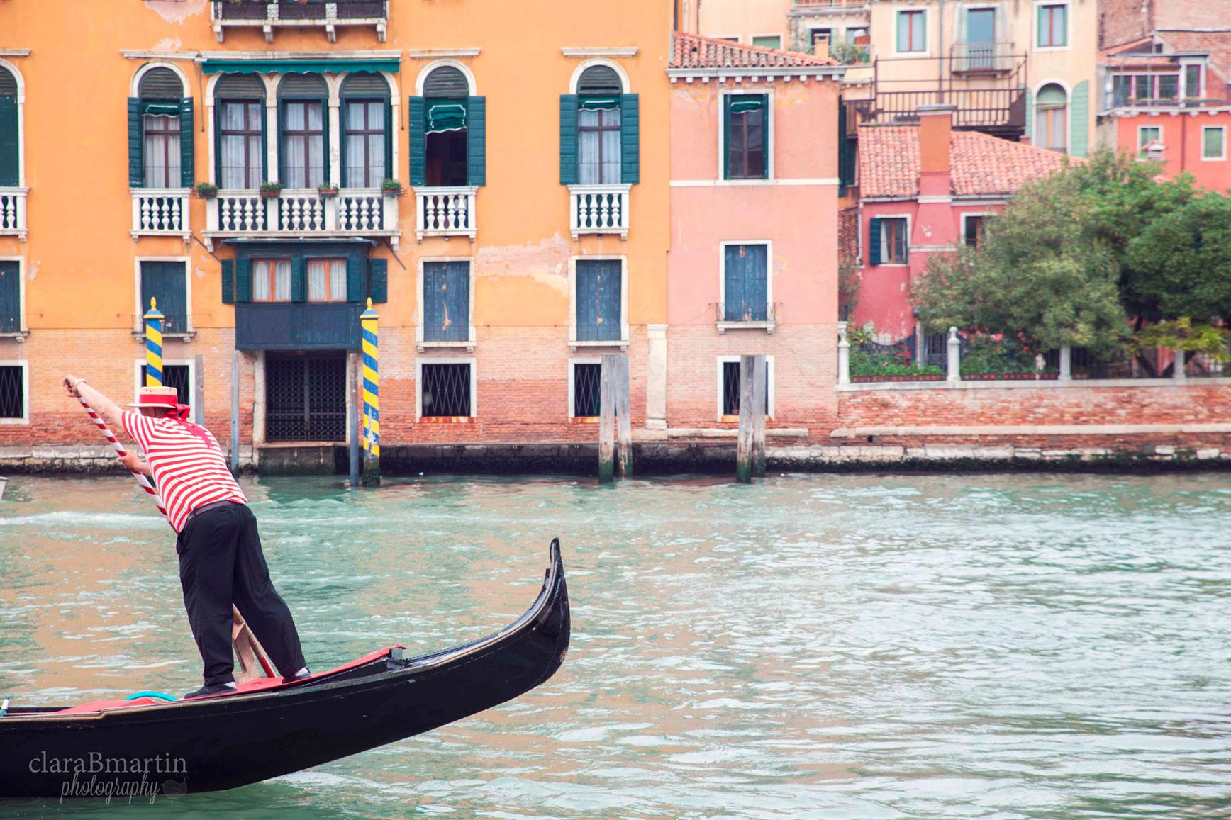 Venecia_claraBmartin_23