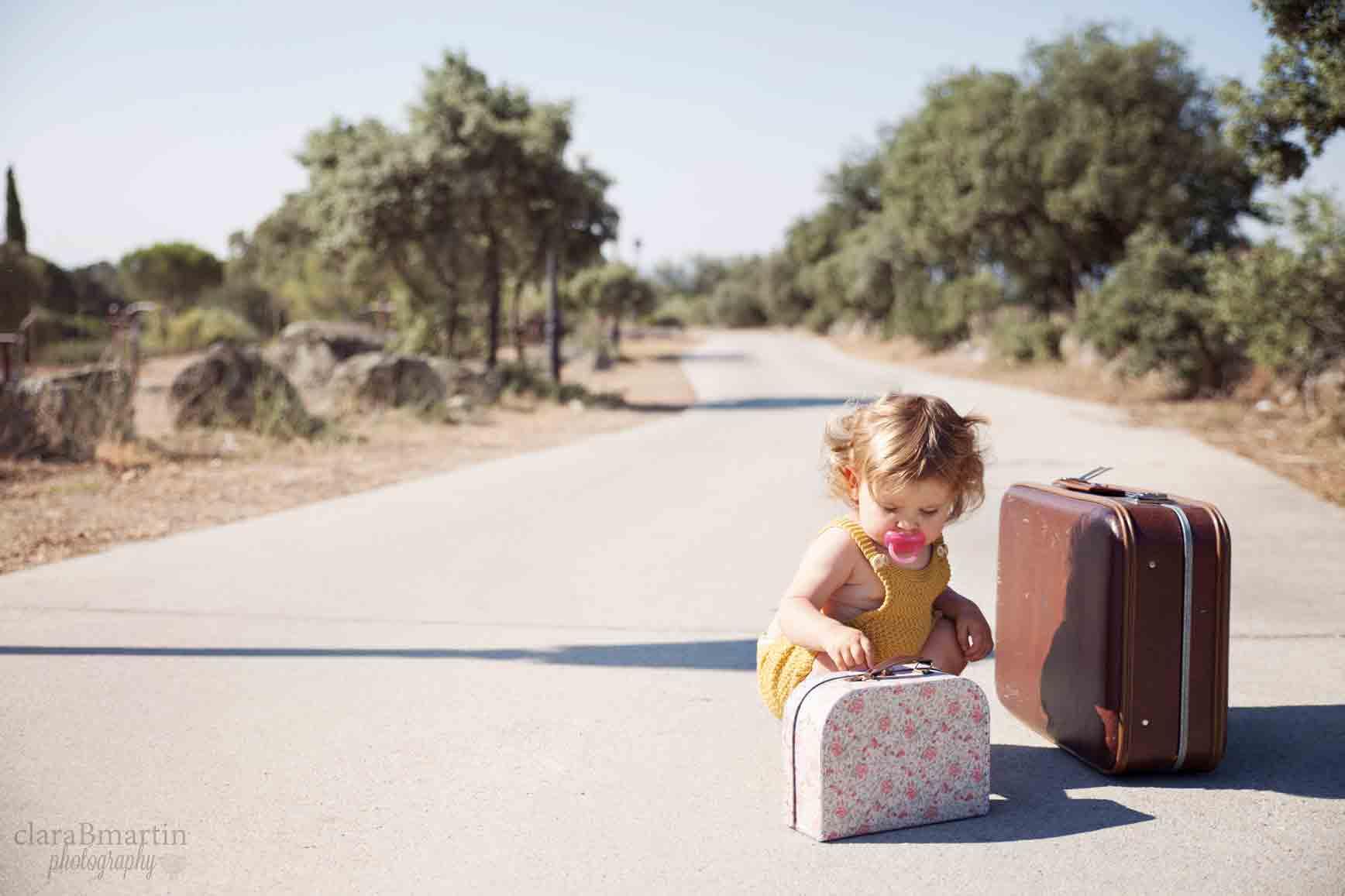 Vacaciones-claraBmartin-07