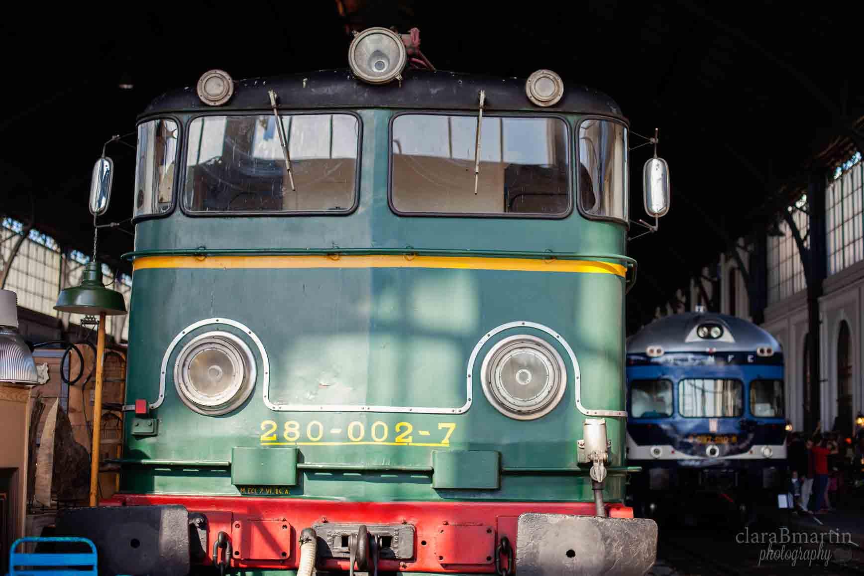 Mercado-de-motores-clarabmartin-08