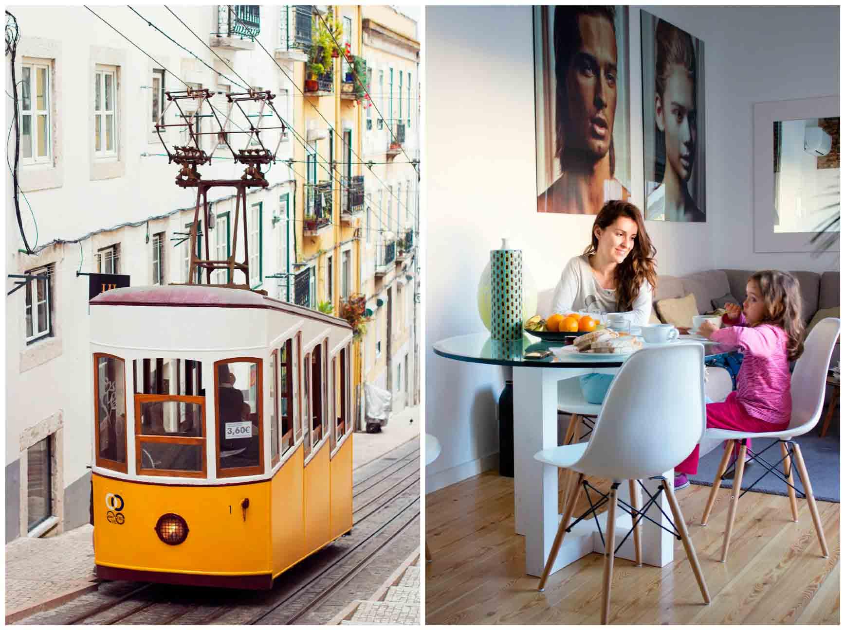 lisboa_airbnb