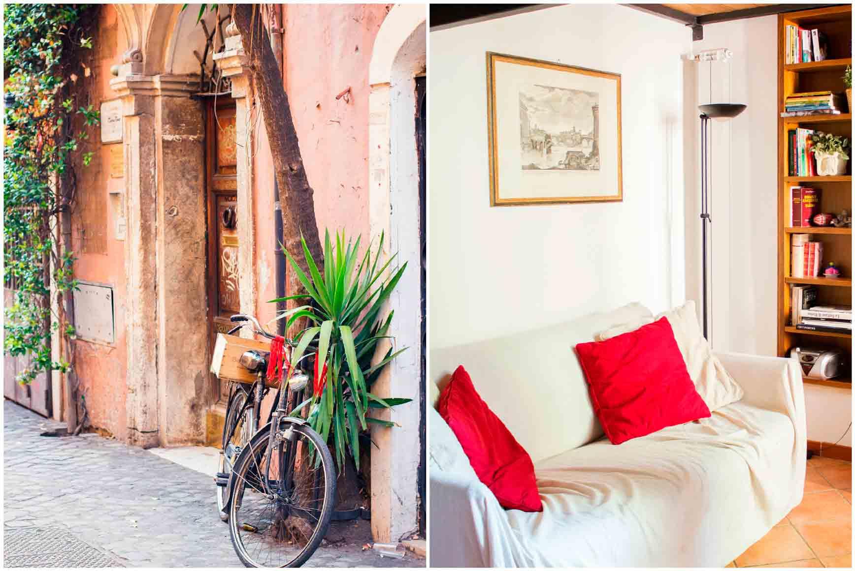 roma_airbnb_clarabmartin2