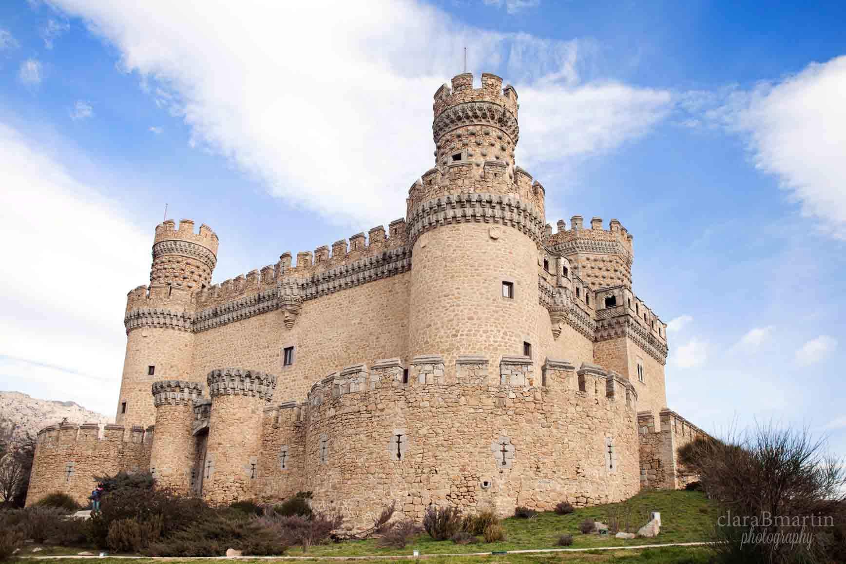 Castillo-Manzanares-El-Real-claraBmartin-02
