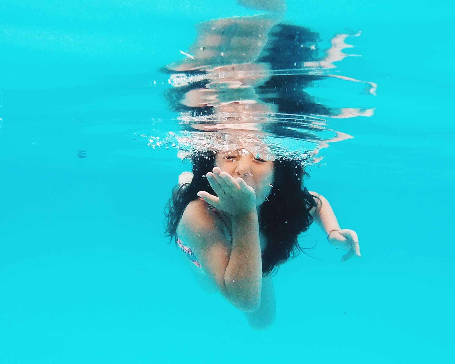 Fotos-bajo-agua-claraBmartin_02