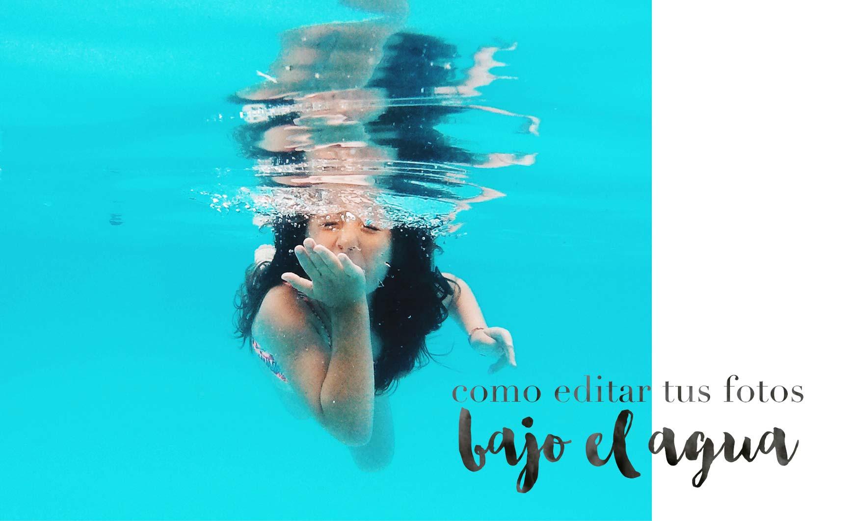 Edicion-fotos-bajo-agua-5