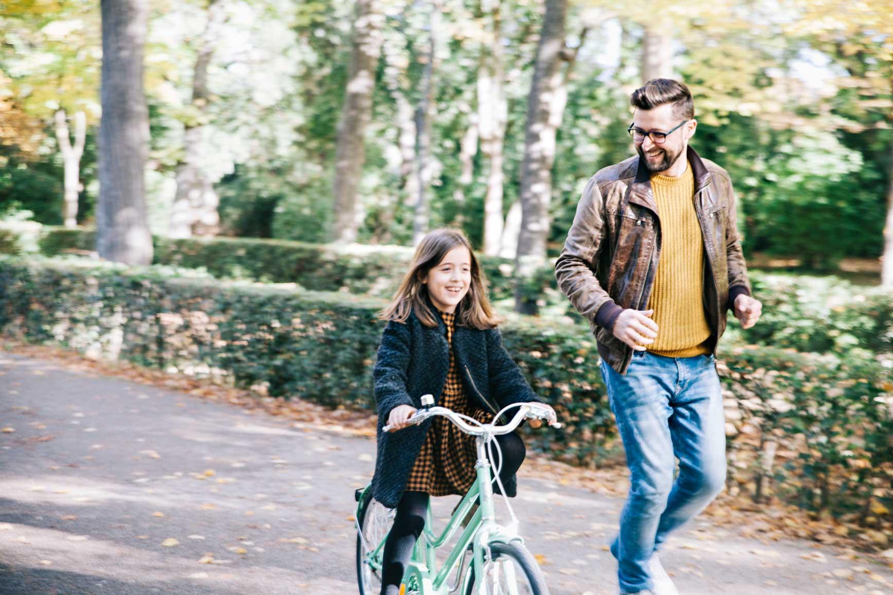 Historias de bicicleta-claraBmartin-05