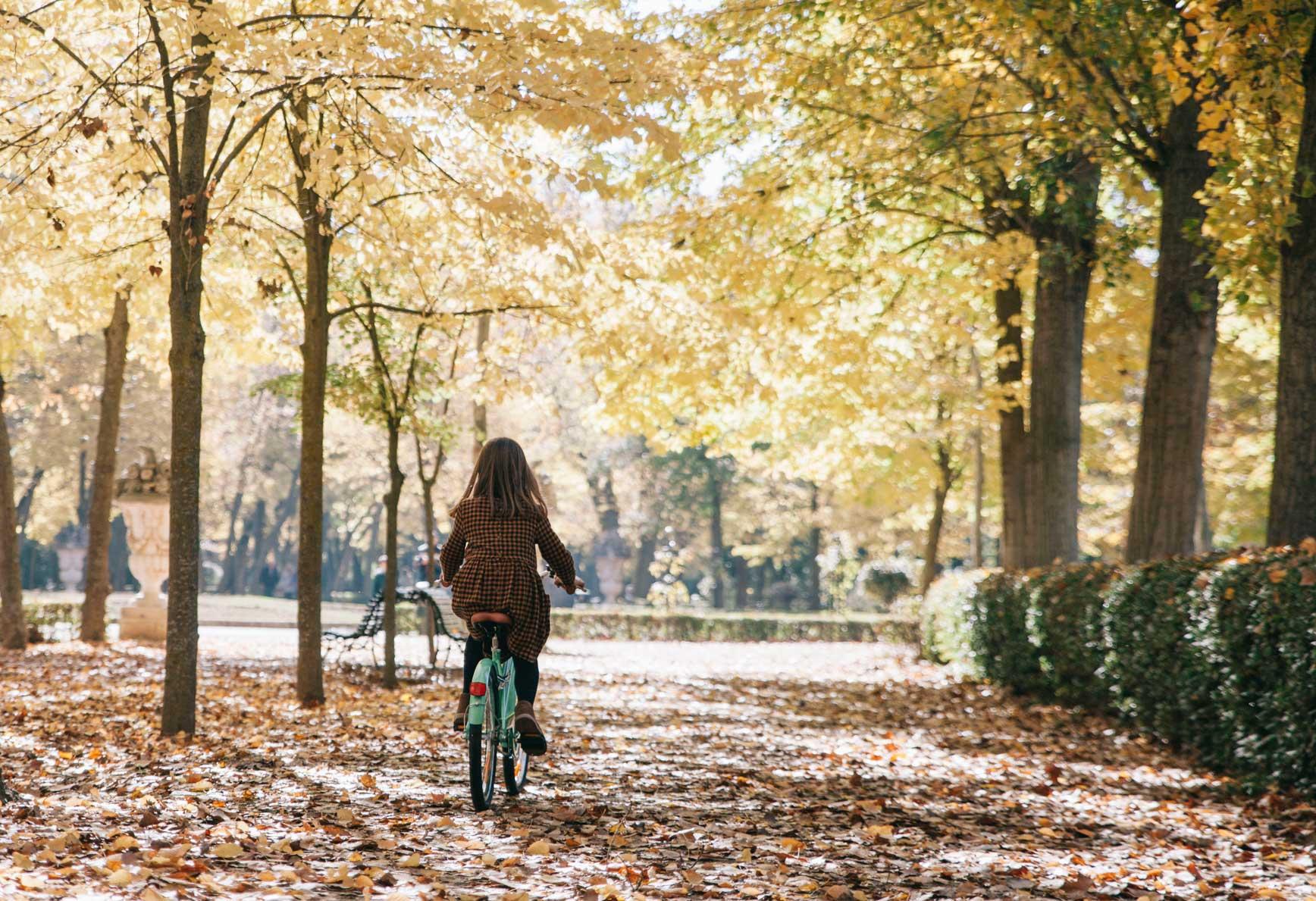 Historias de bicicleta-claraBmartin-15