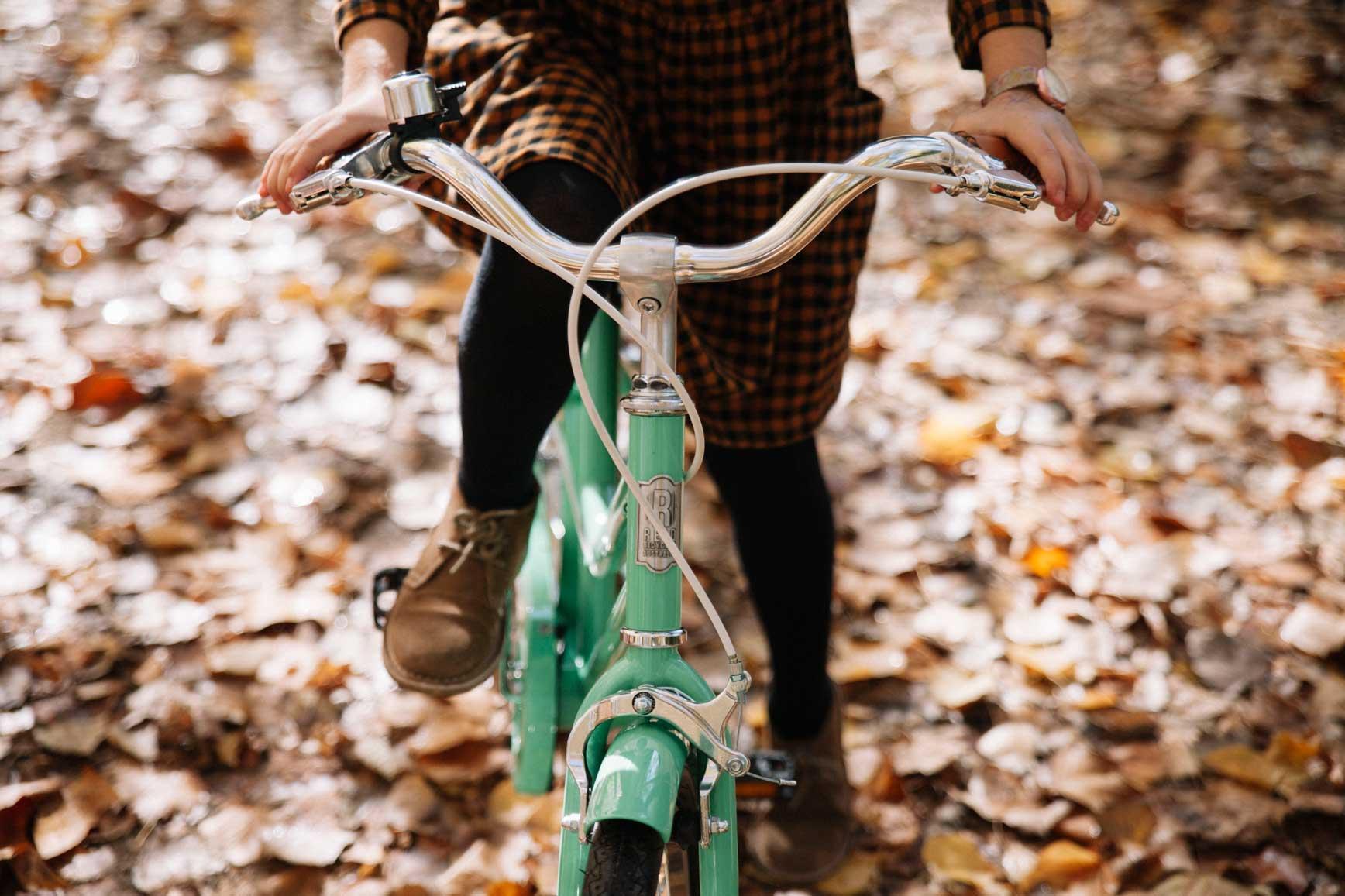 Historias de bicicleta-claraBmartin-16