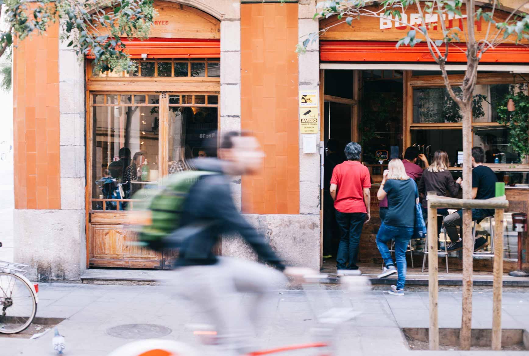 El Born-Barcelona-claraBmartin-23