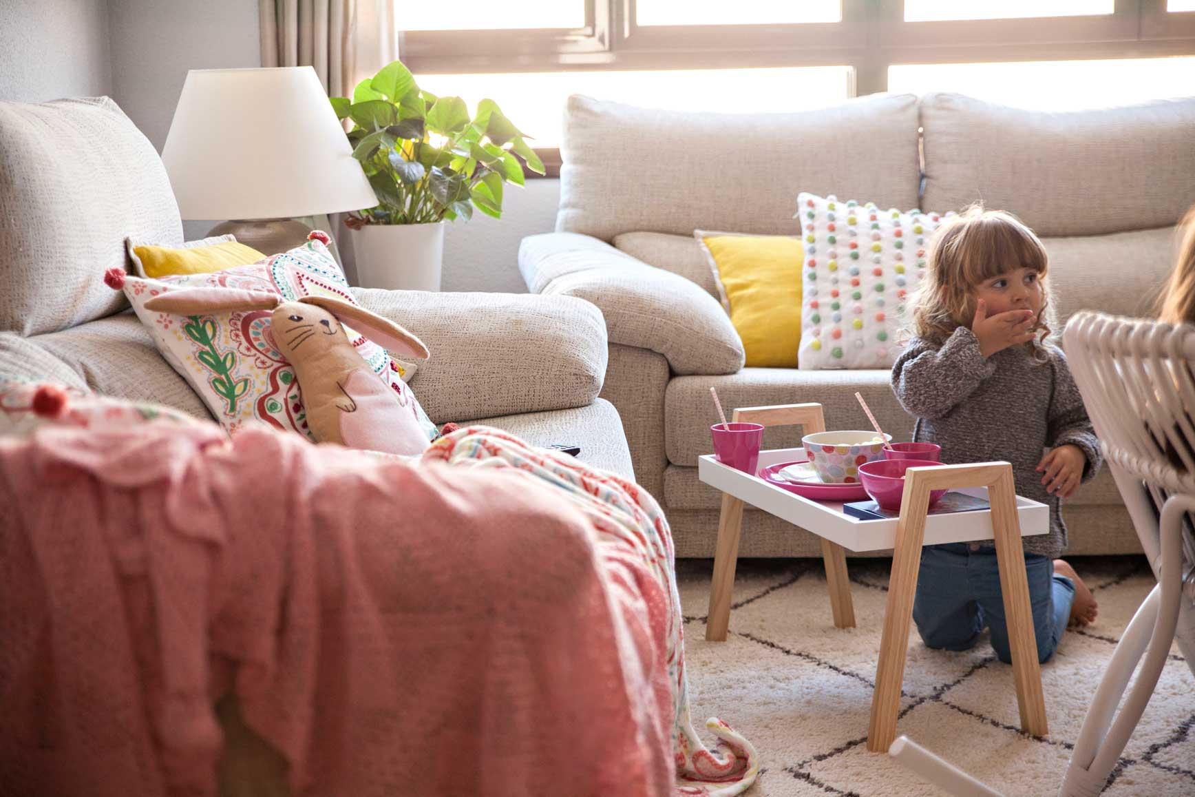 Mini Home- Peliculas para niños-claraBmartin-17