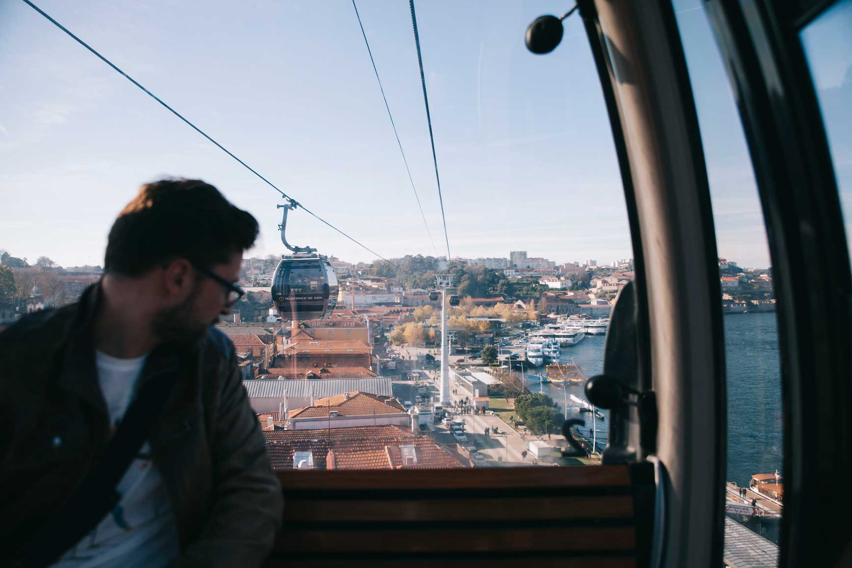 Oporto-209