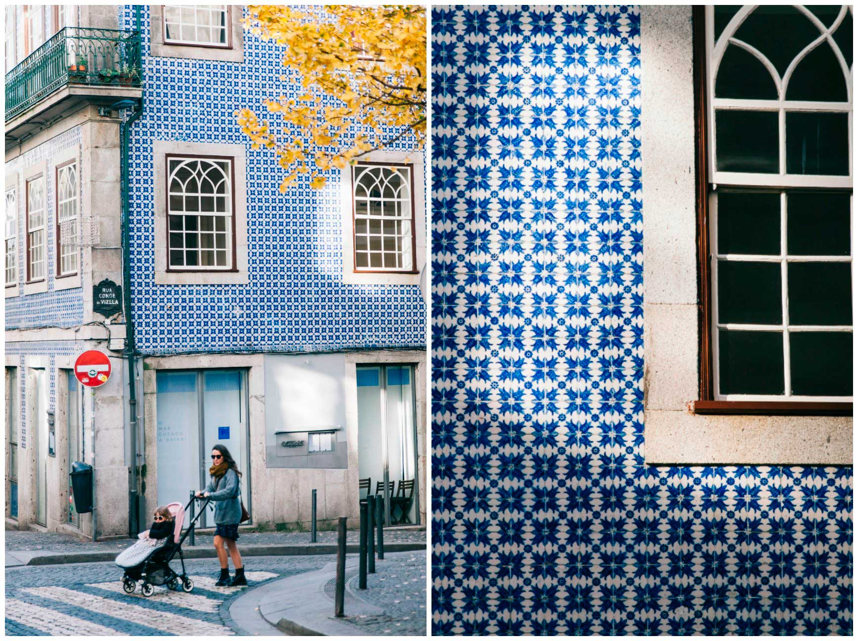Oporto_Collage2