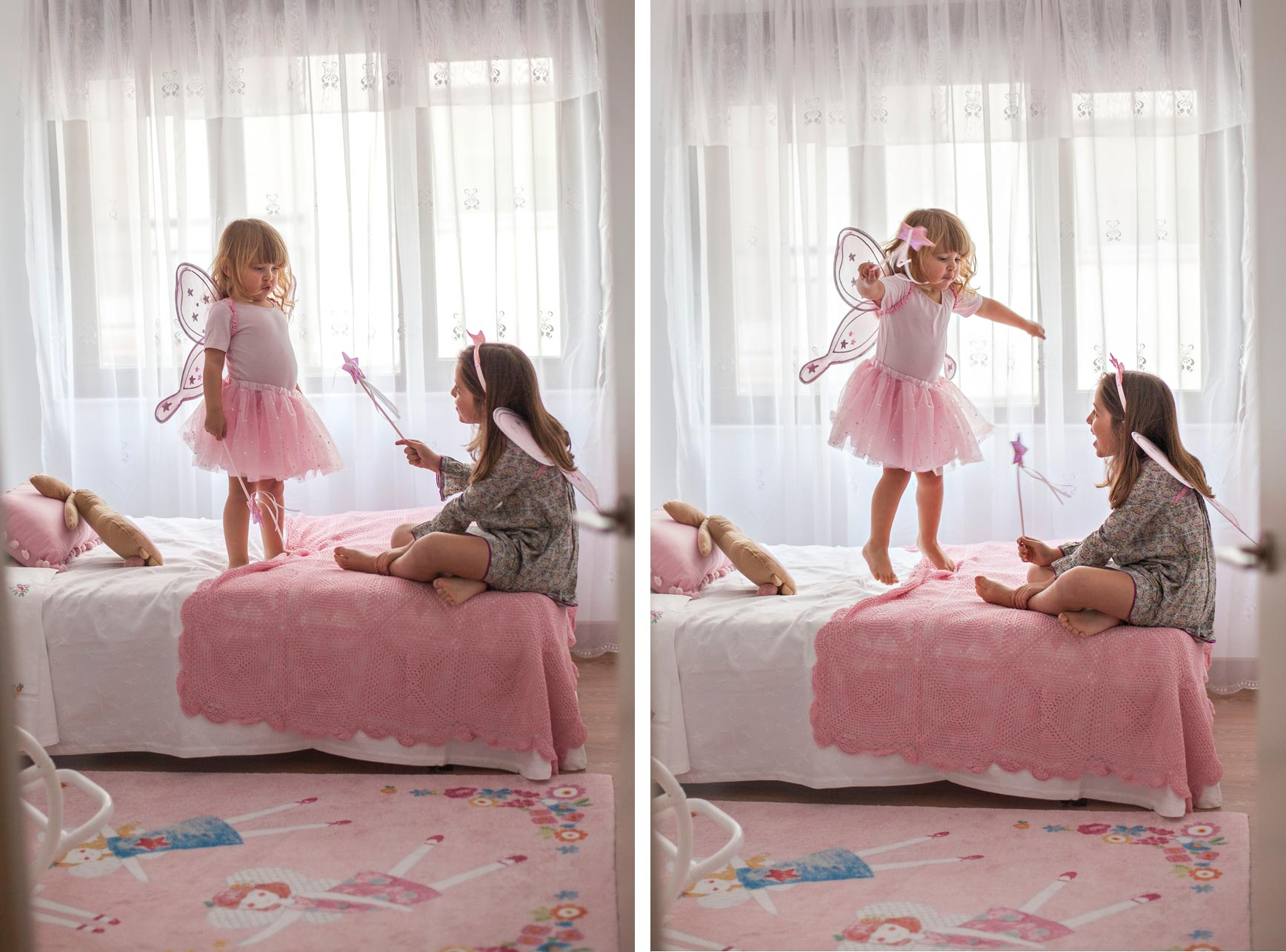 Mini_Home_Princesas003