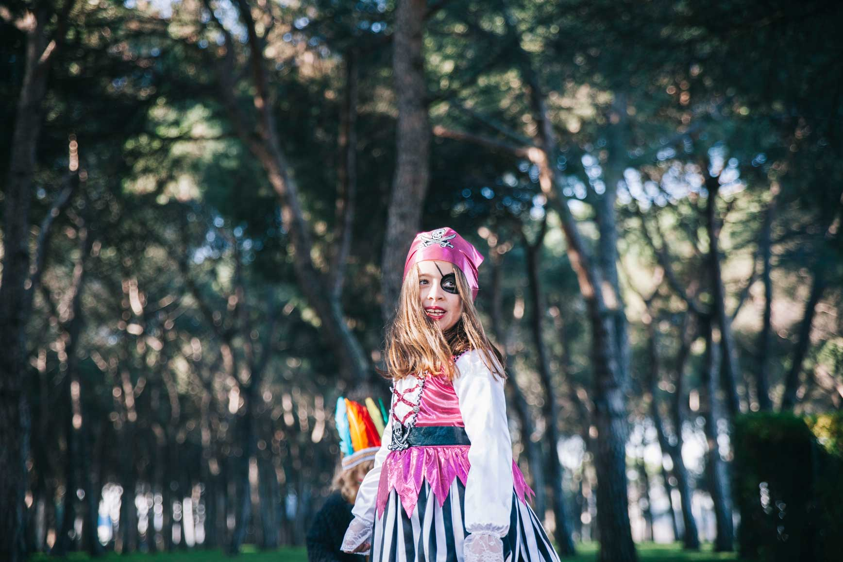 Carnaval-2017-el_corte_ingles-disfraz_Pirata-niña