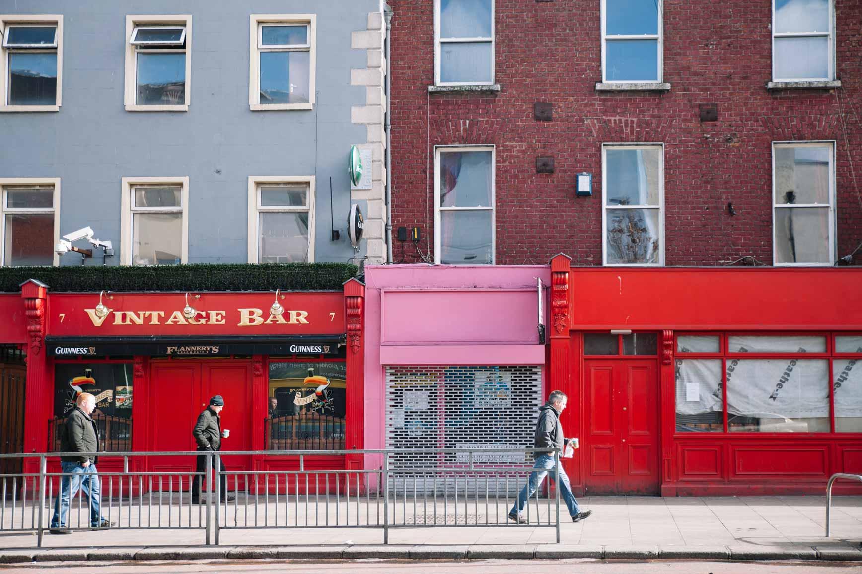 Dublin-claraBmartin-17