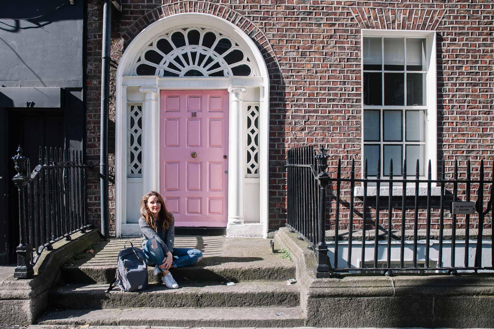 Dublin-claraBmartin-26