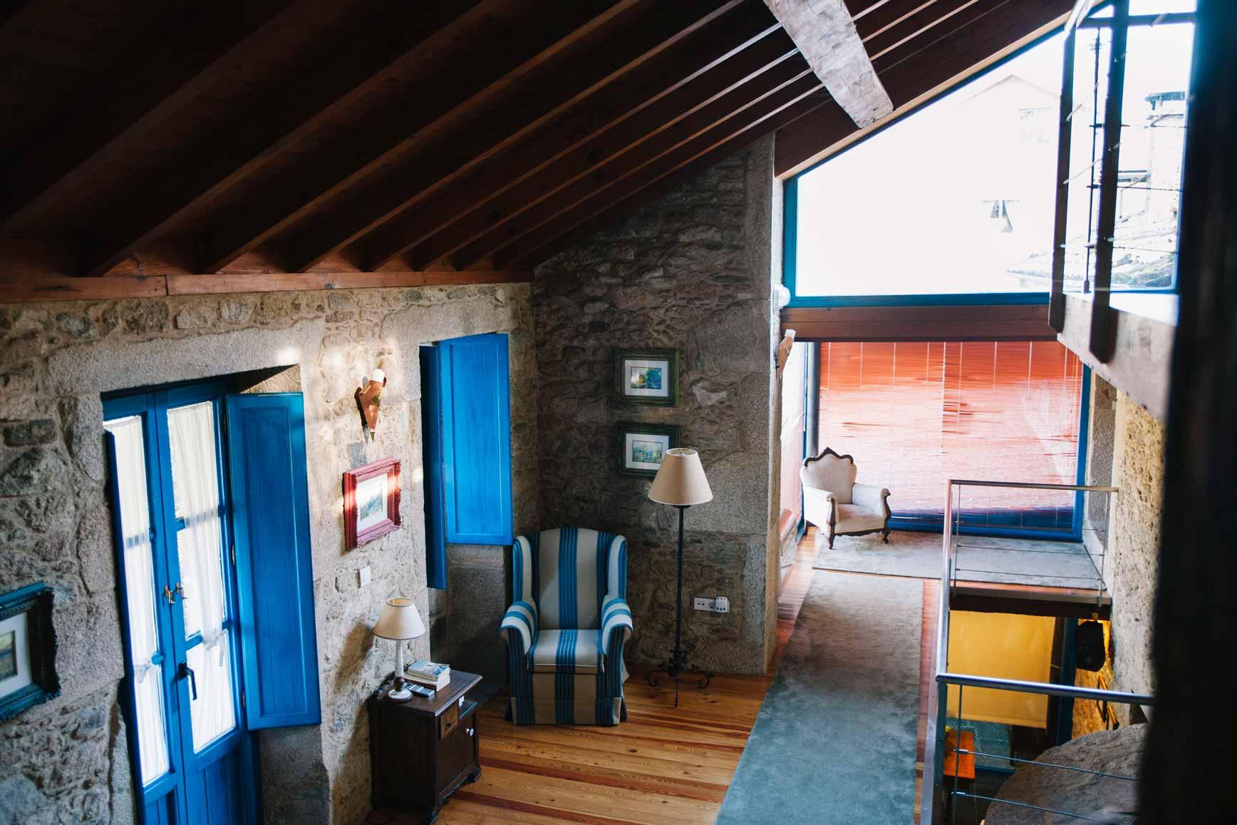 Galicia-Casa-Perfeuto-María072