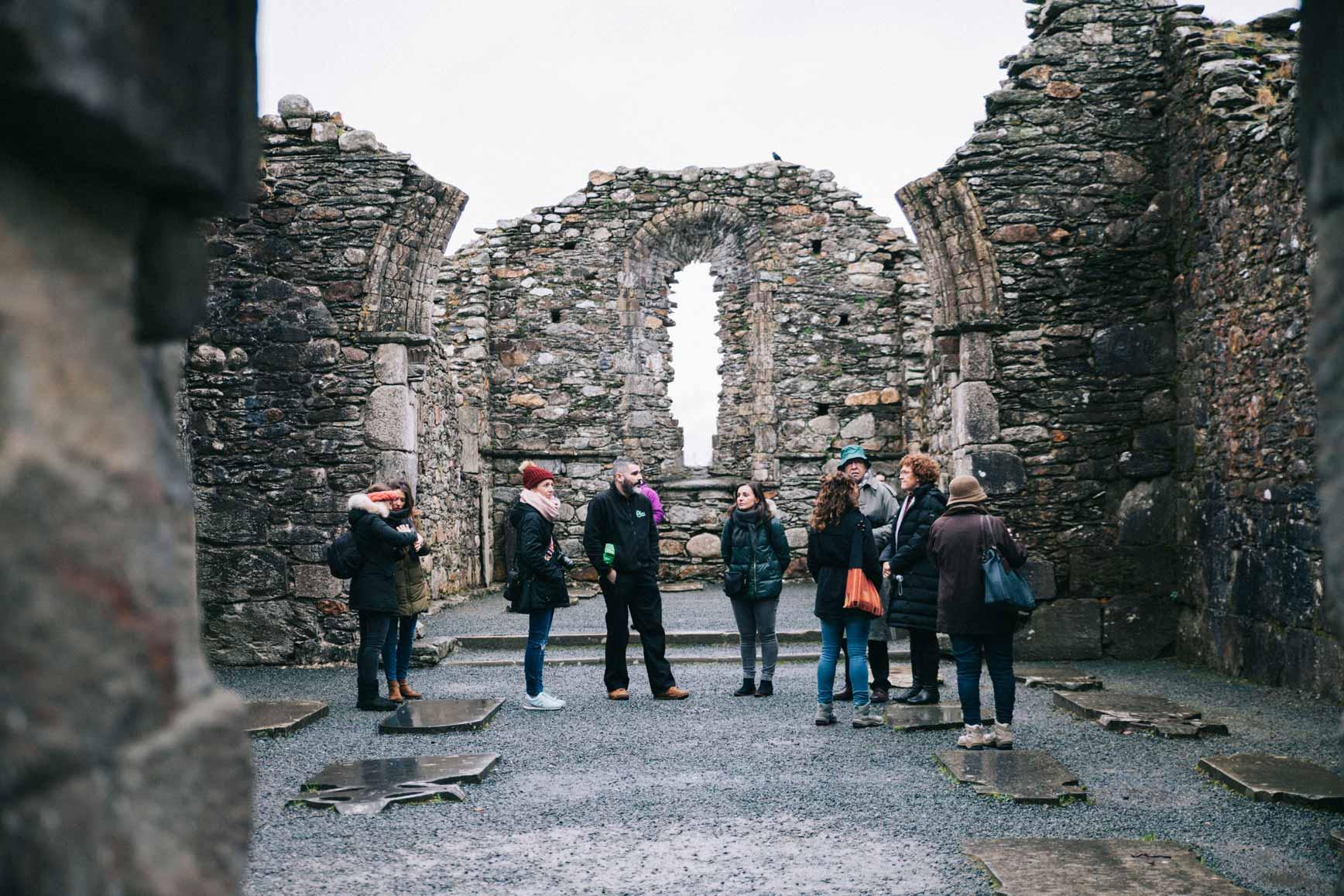 Glendalough-Irlanda-claraBmartin-07