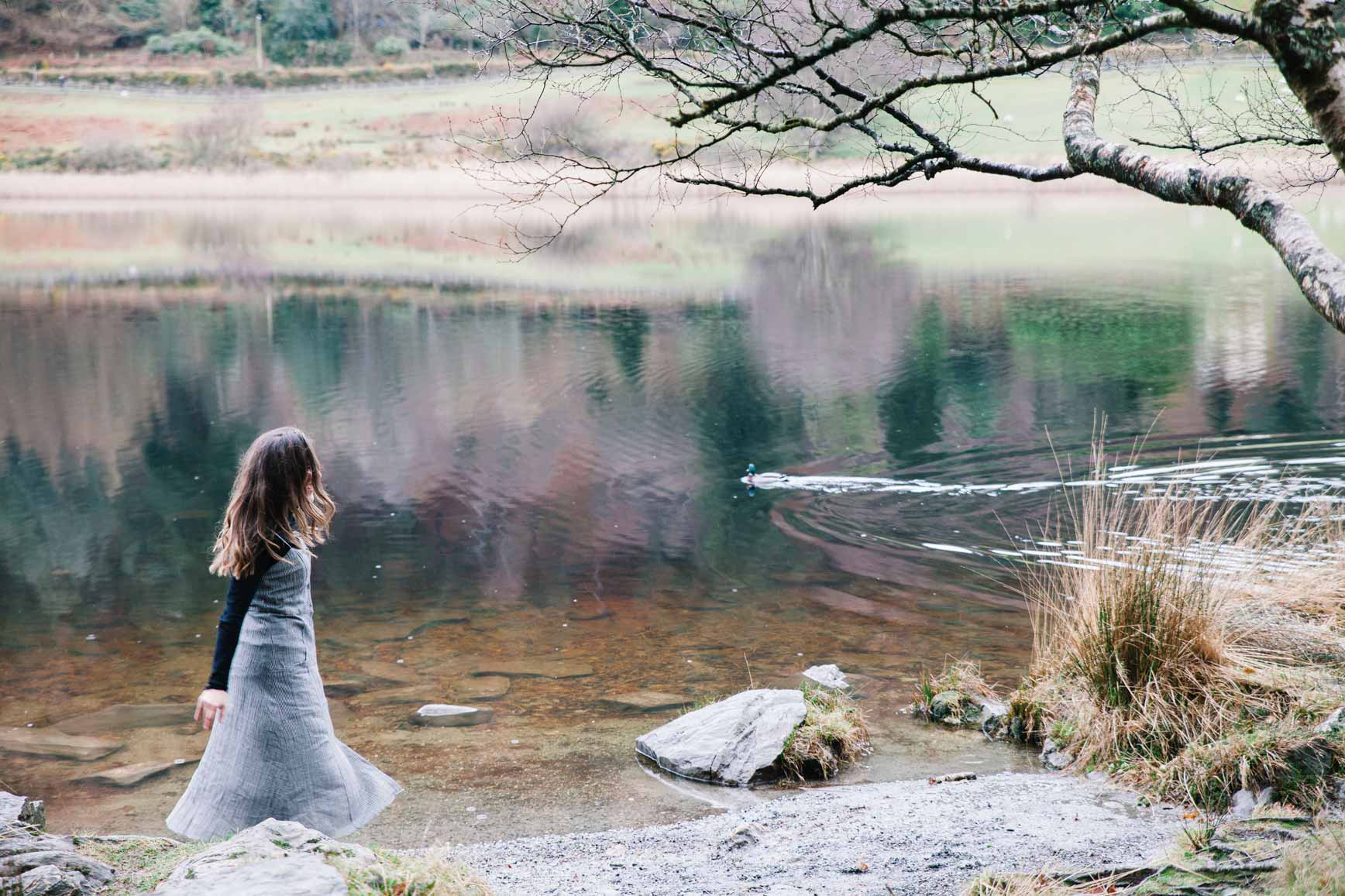Glendalough-Irlanda-claraBmartin-13