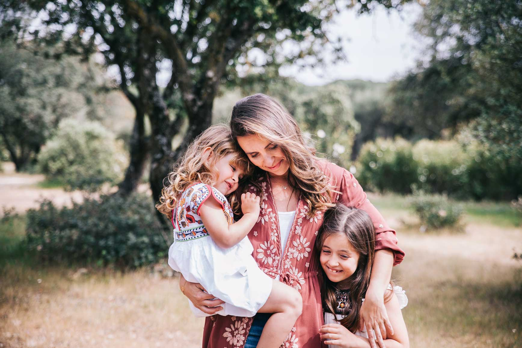 Día de la madre-claraBmartin-13