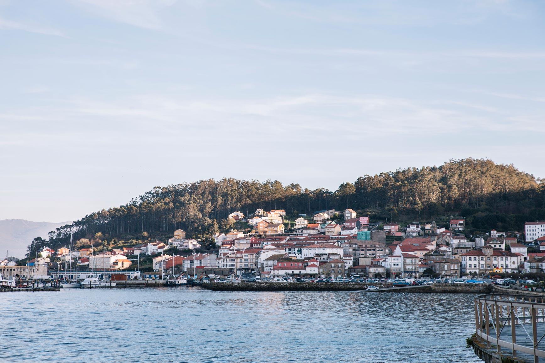 Galicia-174