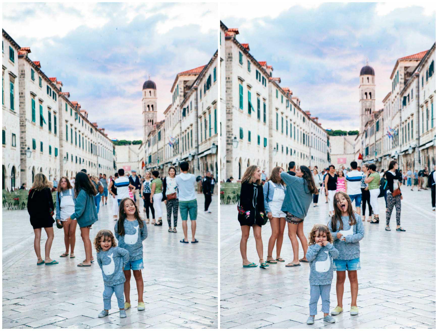 Dubrovnik-claraBmartin-01
