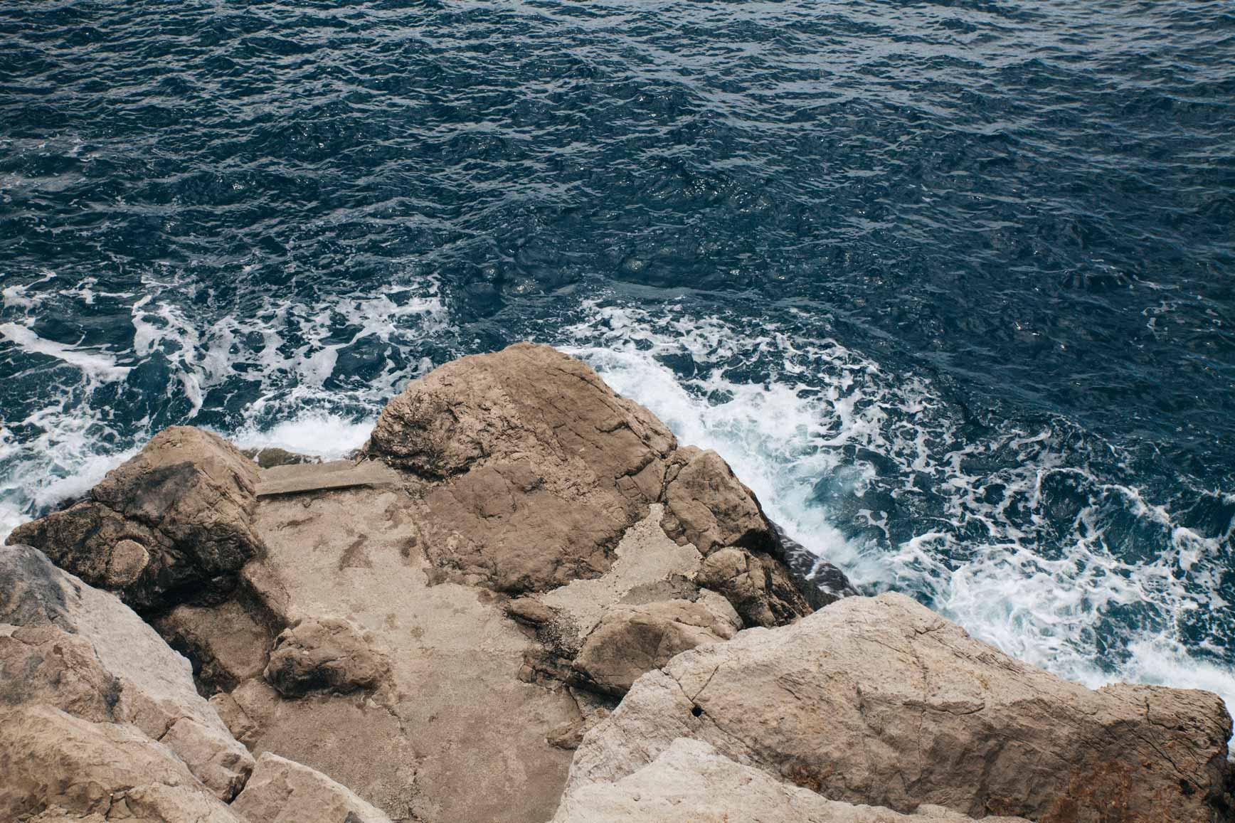 Dubrovnik-claraBmartin-12