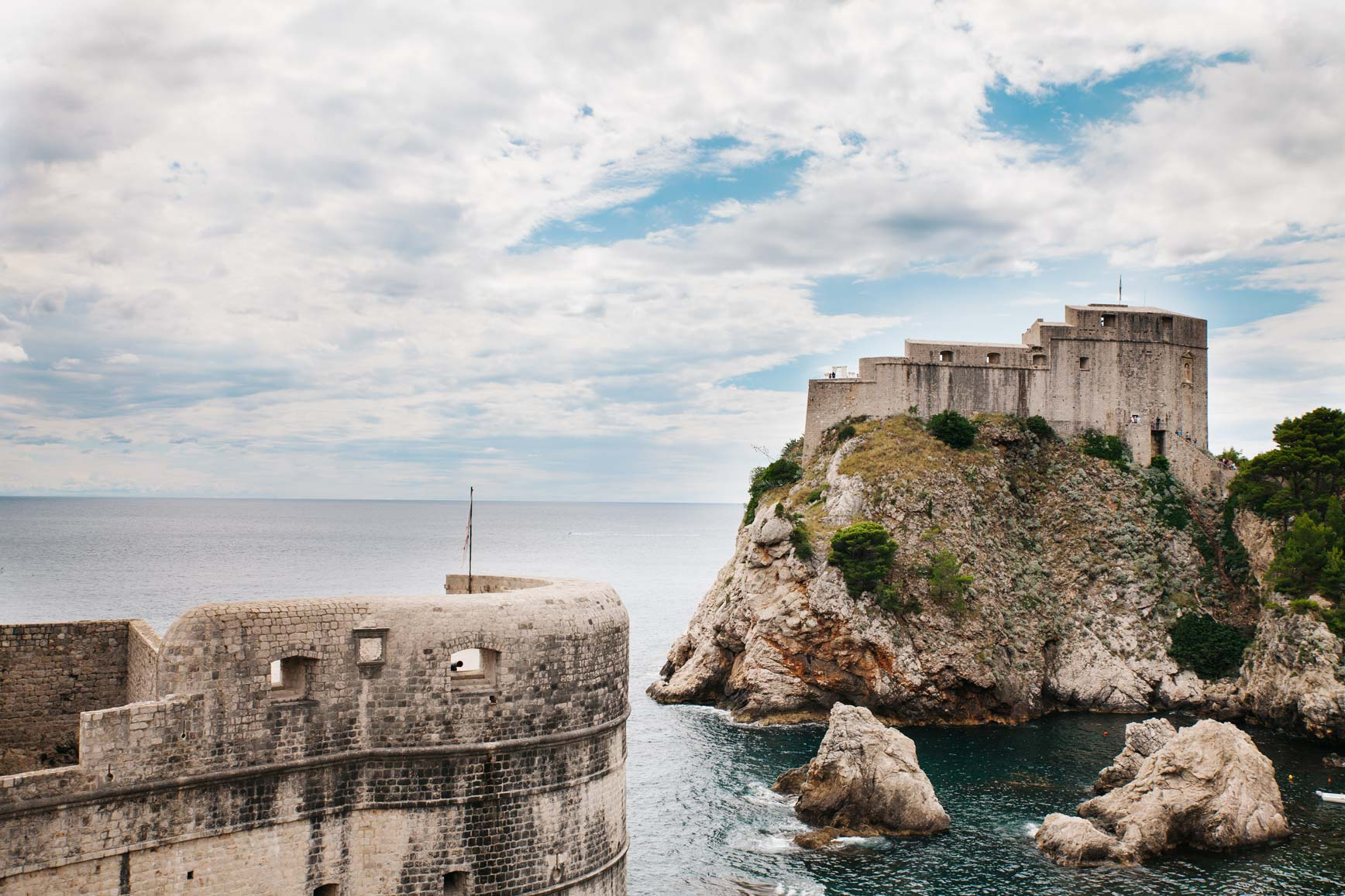 Dubrovnik-claraBmartin-25