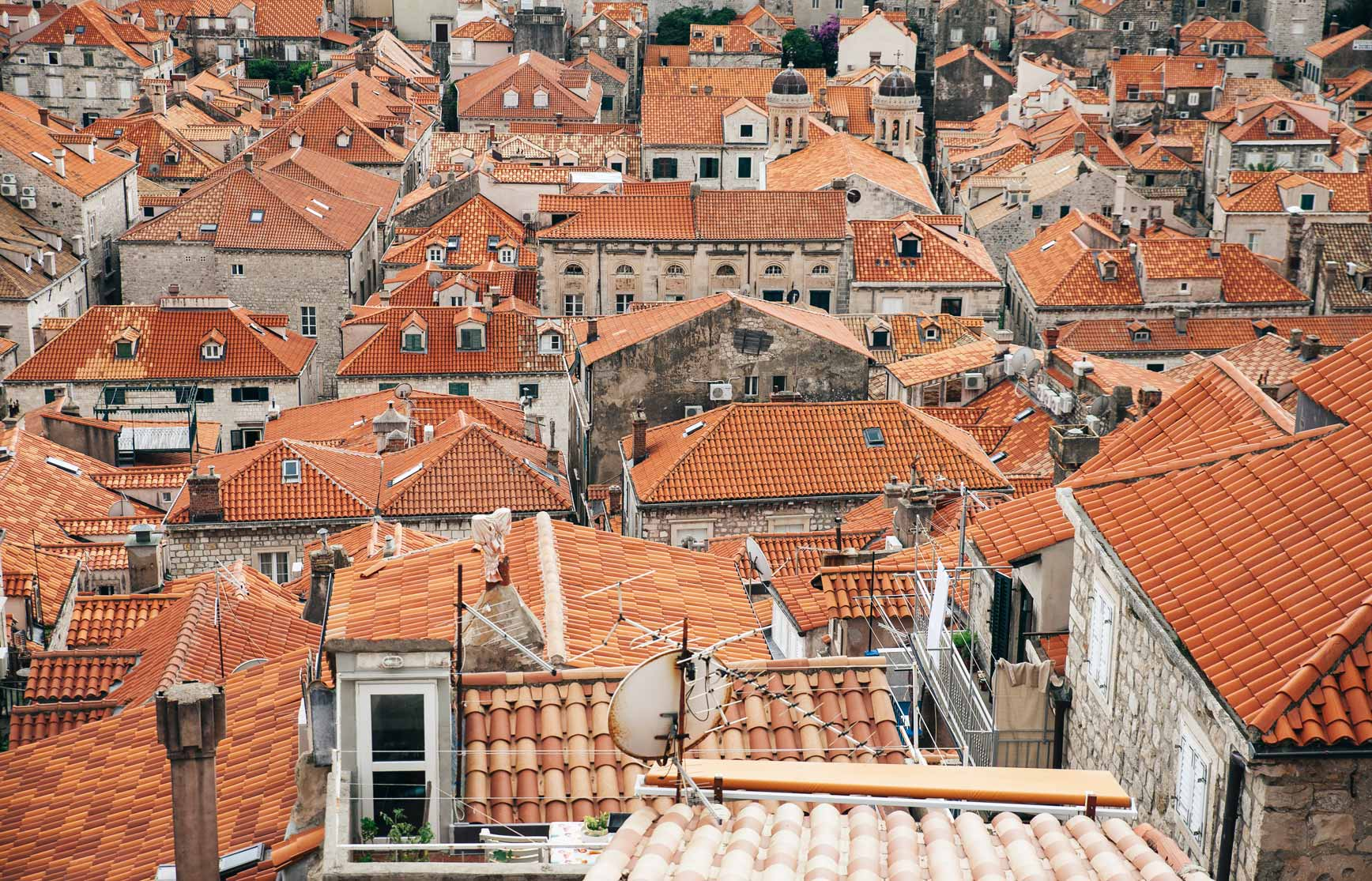 Dubrovnik-claraBmartin-27