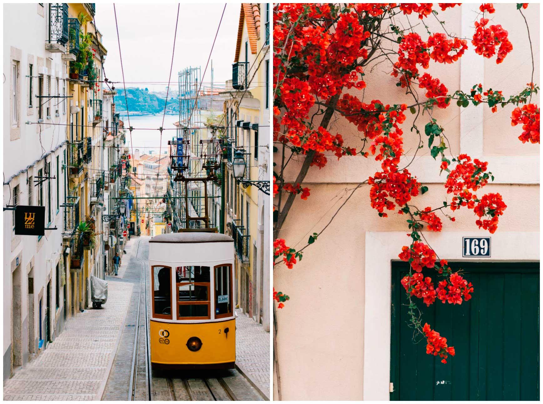 Lisboa14-2