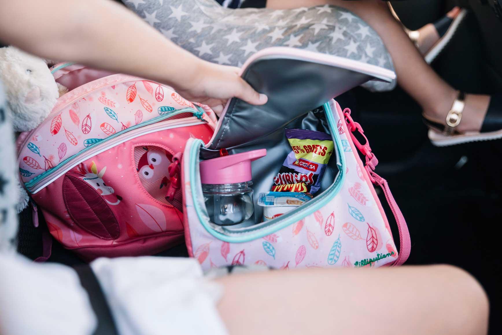 lilliputiens-viajar-en-coche012