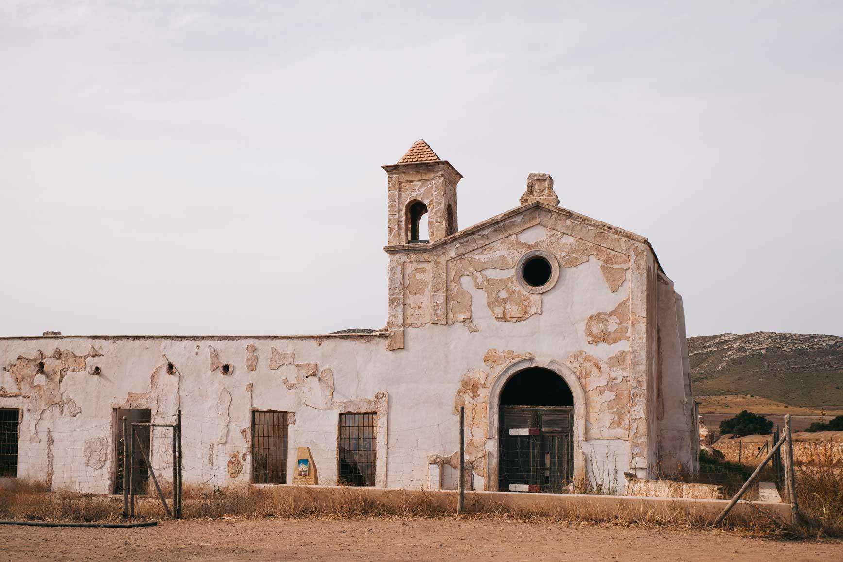 Cabo de Gata_claraBmartin_10