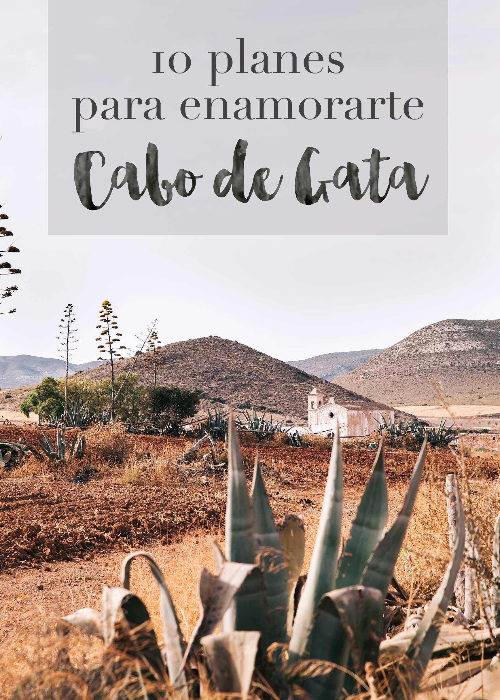 Cabo de Gata_claraBmartin_11