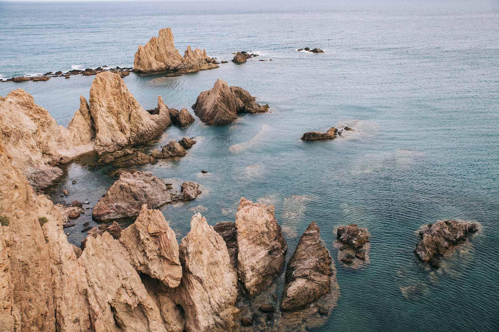 Cabo de Gata_claraBmartin_14