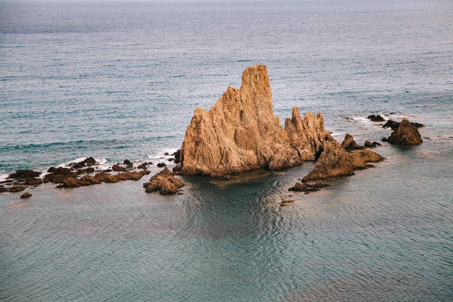 Cabo de Gata_claraBmartin_15