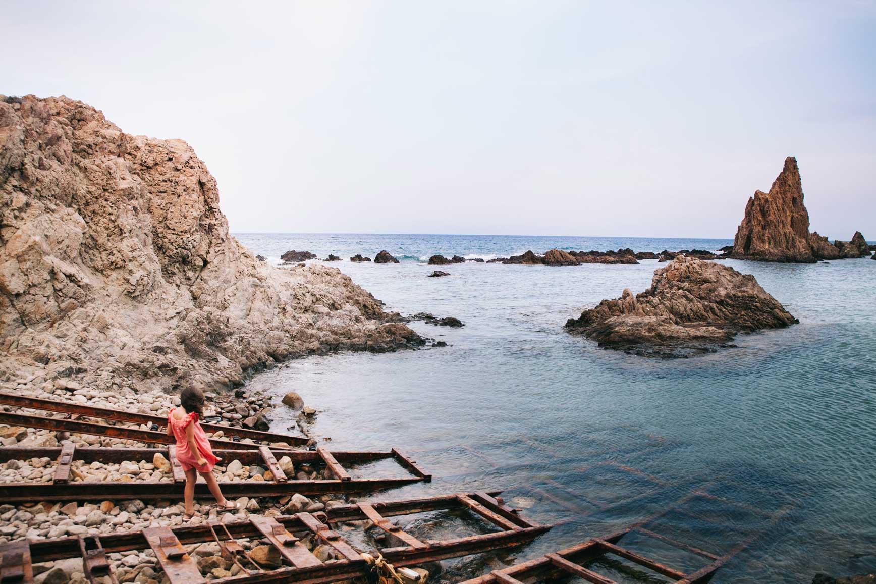 Cabo de Gata_claraBmartin_17