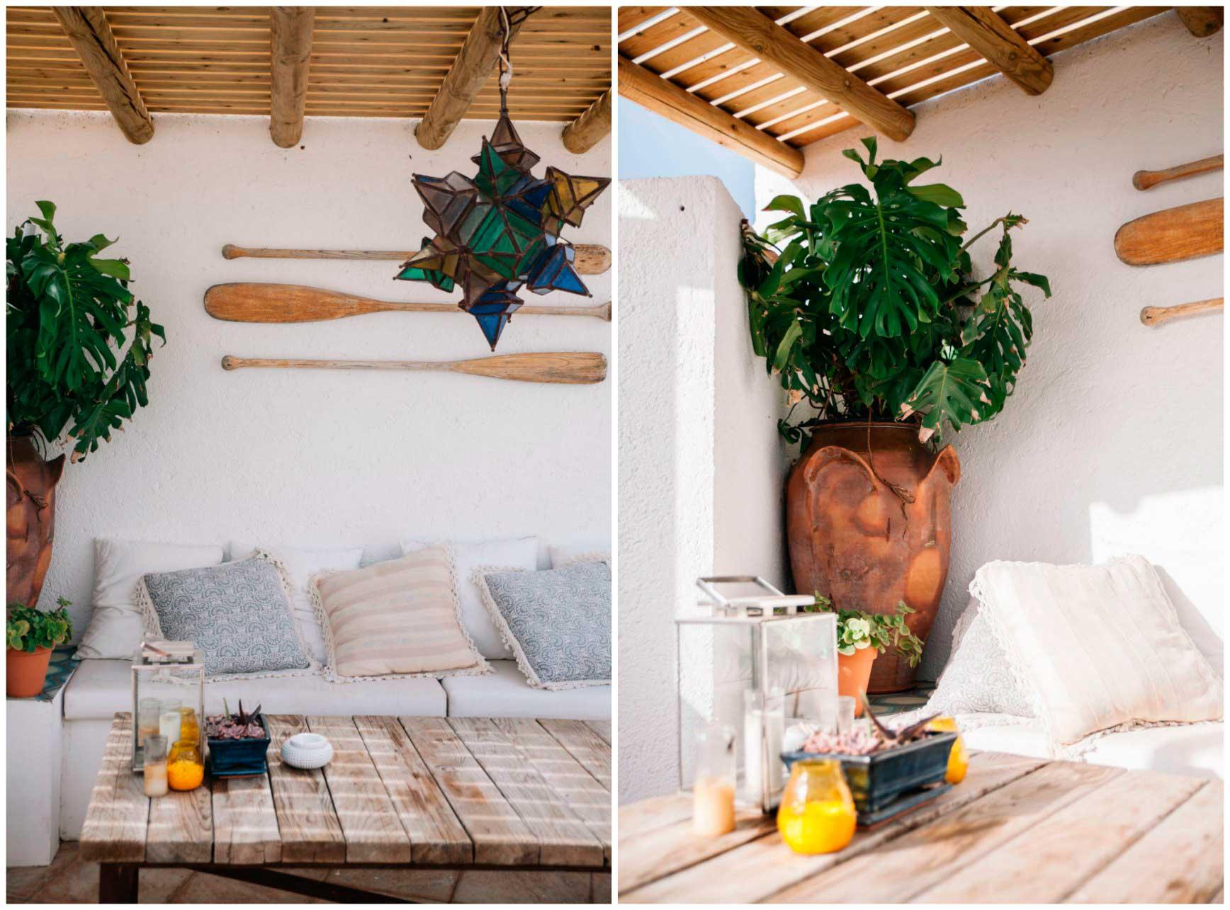 Alojamiento Cabo de Gata - Airbnb_claraBmartin_19