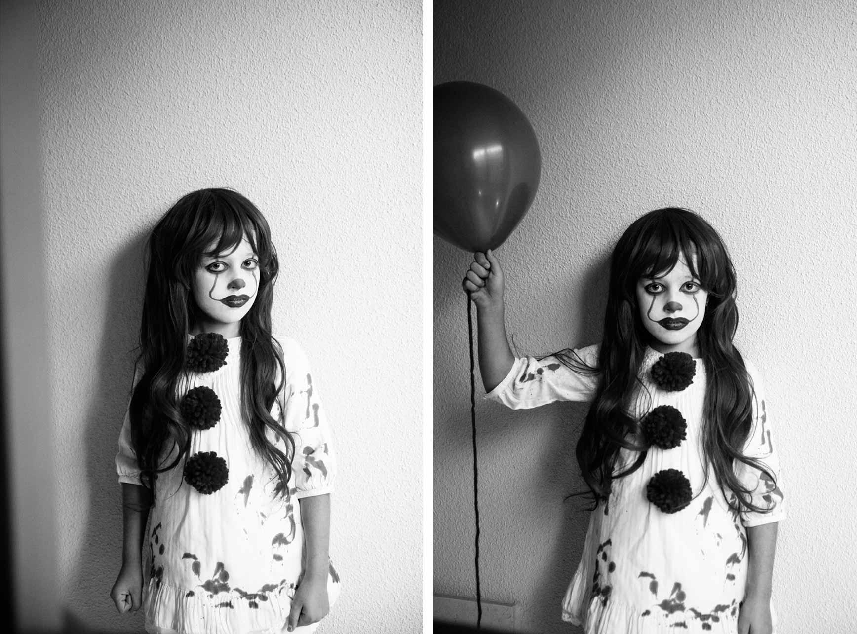 Disfraz casero IT niña_Halloween_claraBmartin_08