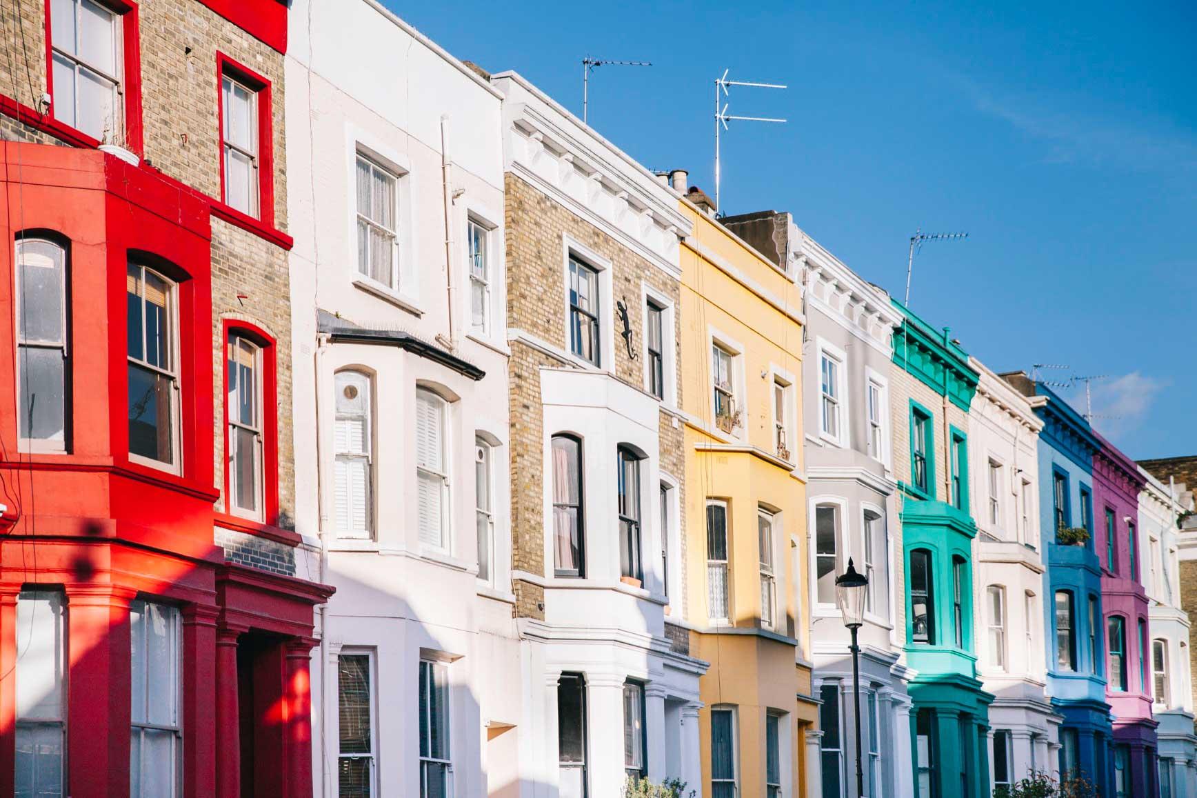 Londres_121