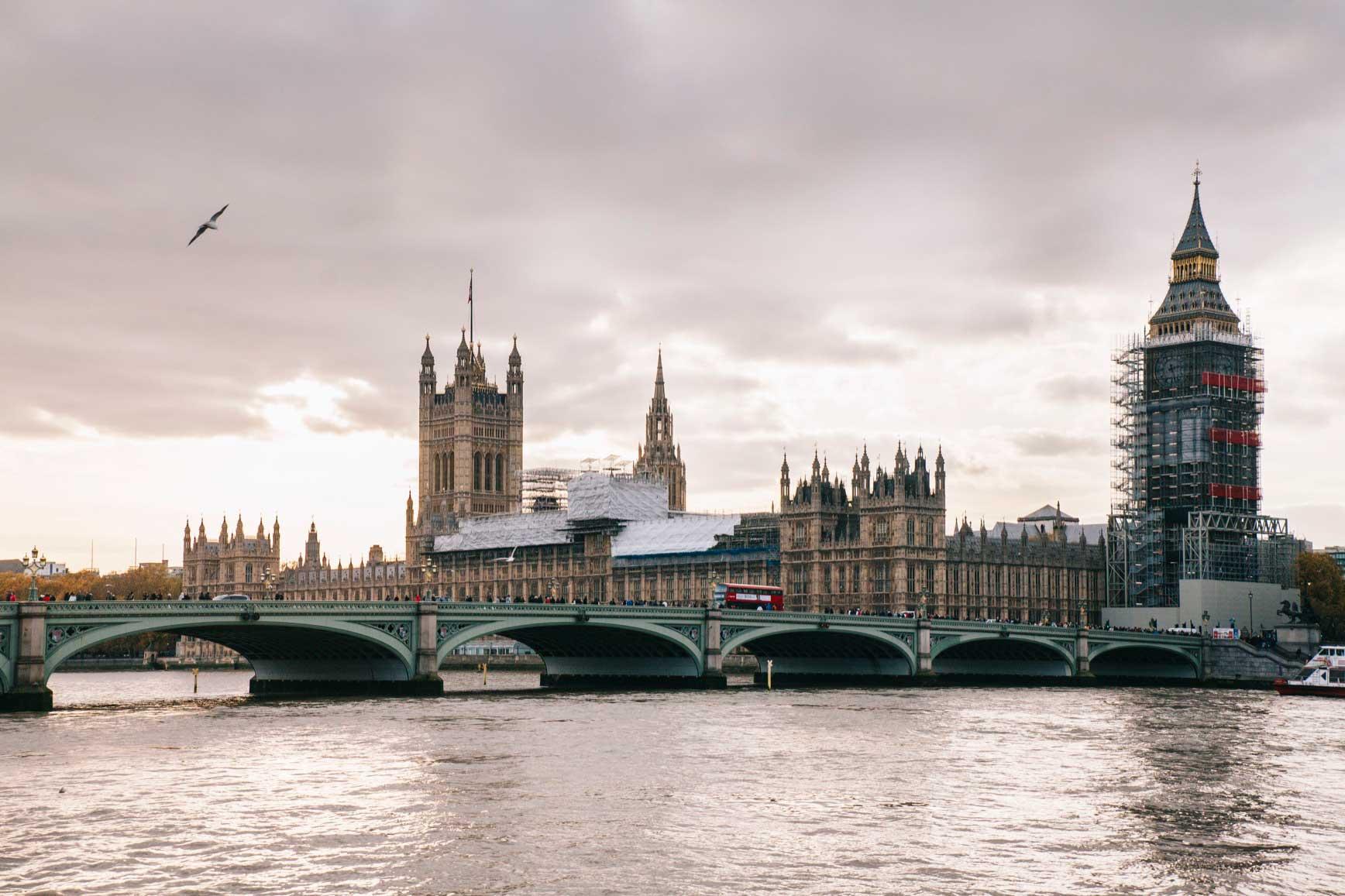 Londres_167