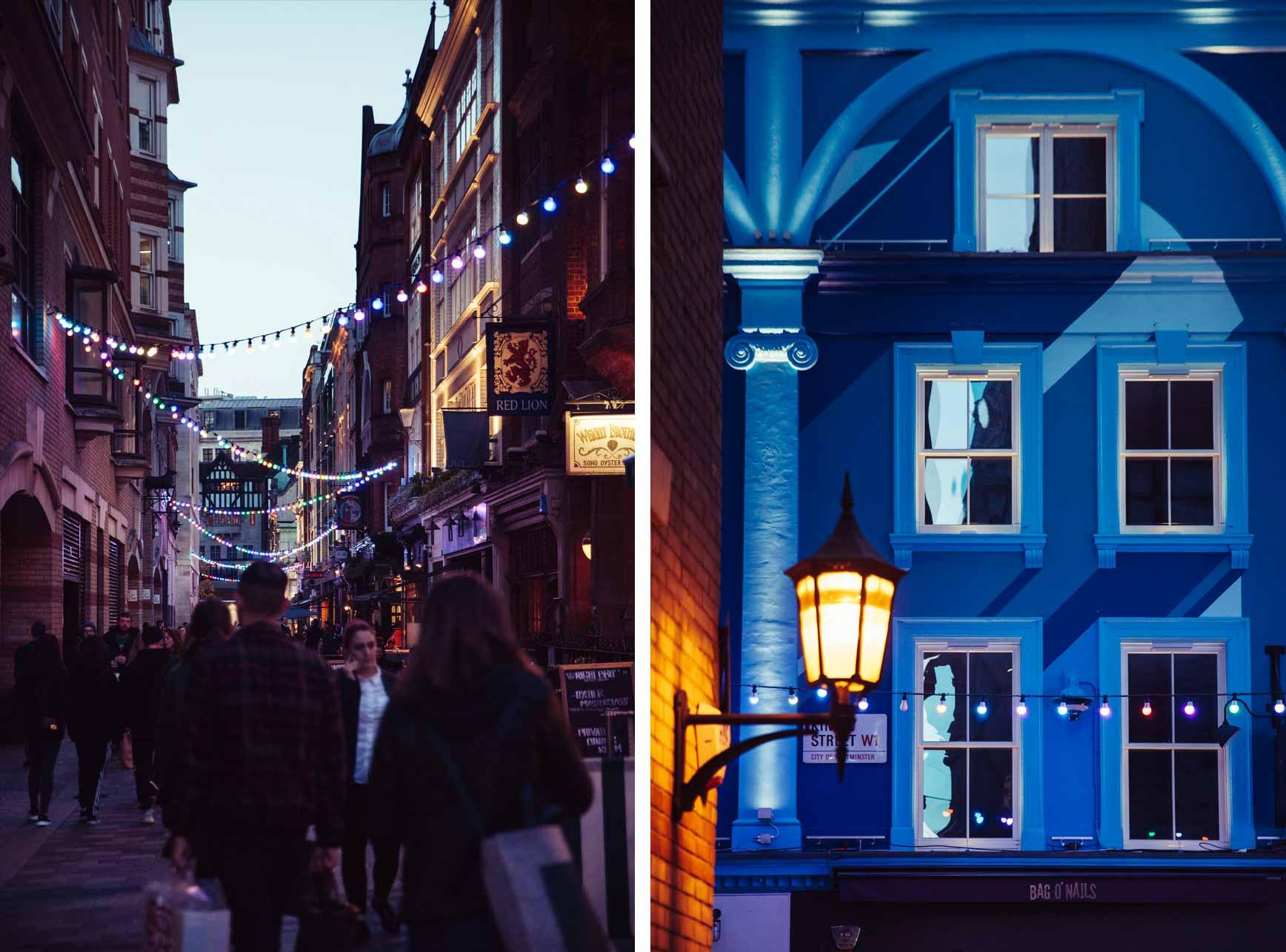 Navidad_Londres_01a