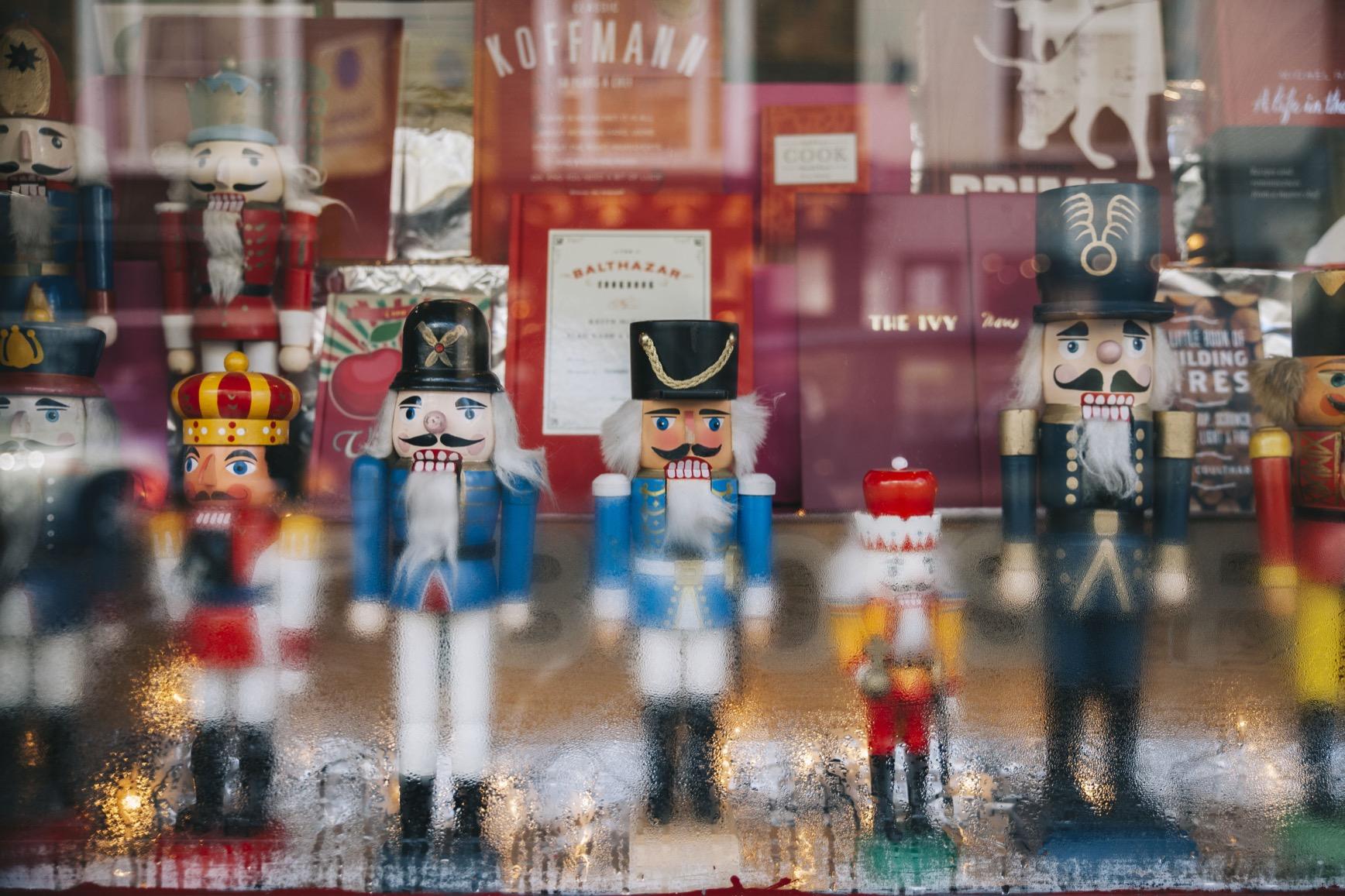 Navidad_Londres_03