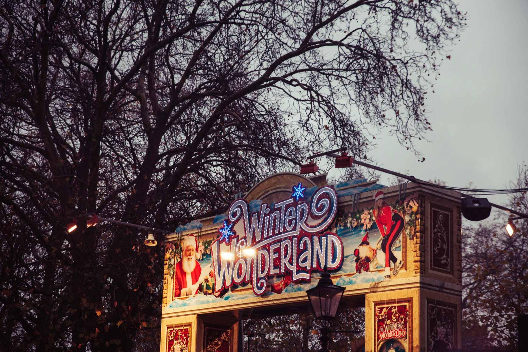 Navidad_Londres_70