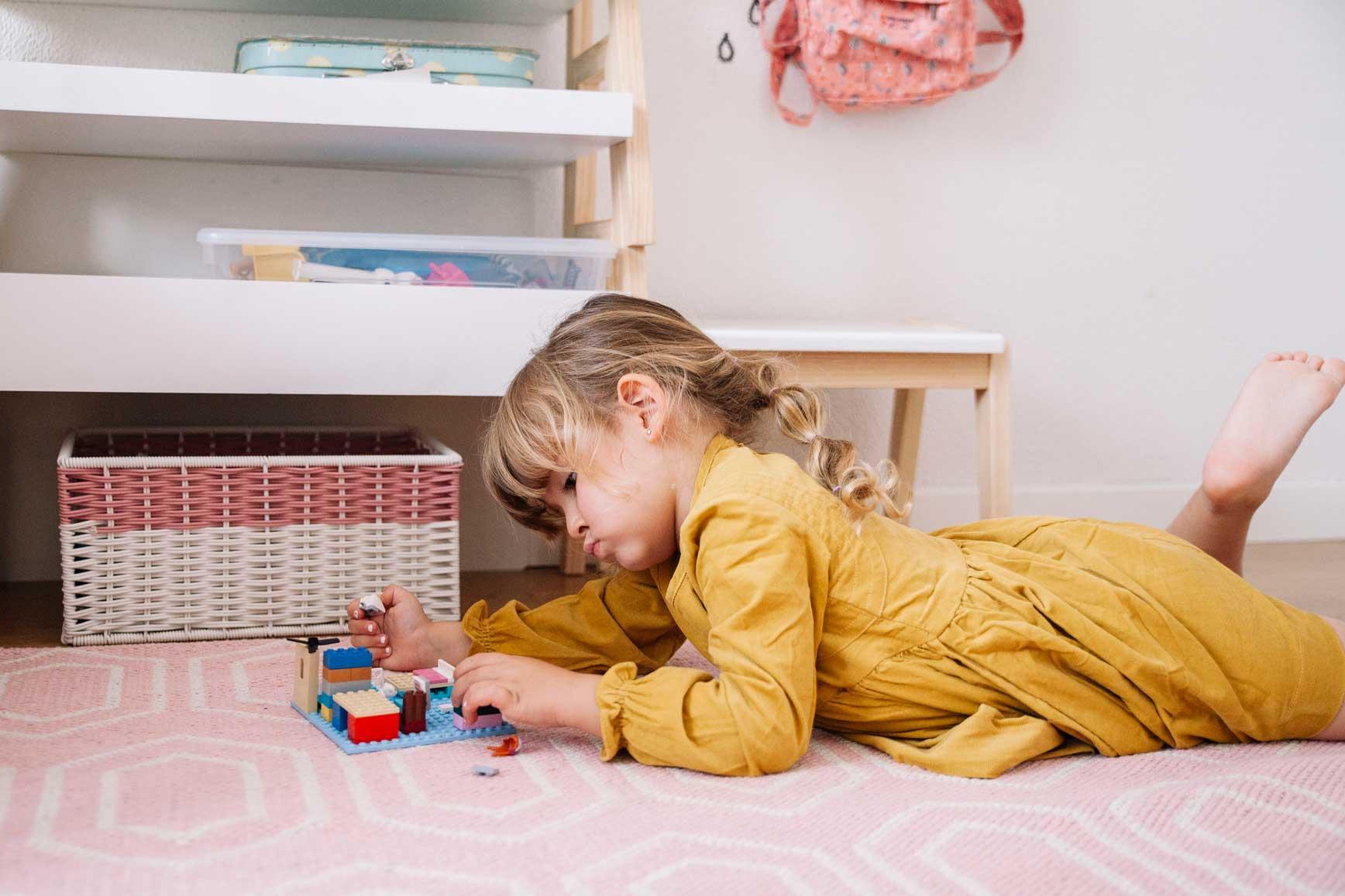 Organización habitación infantil__claraBmartin_02