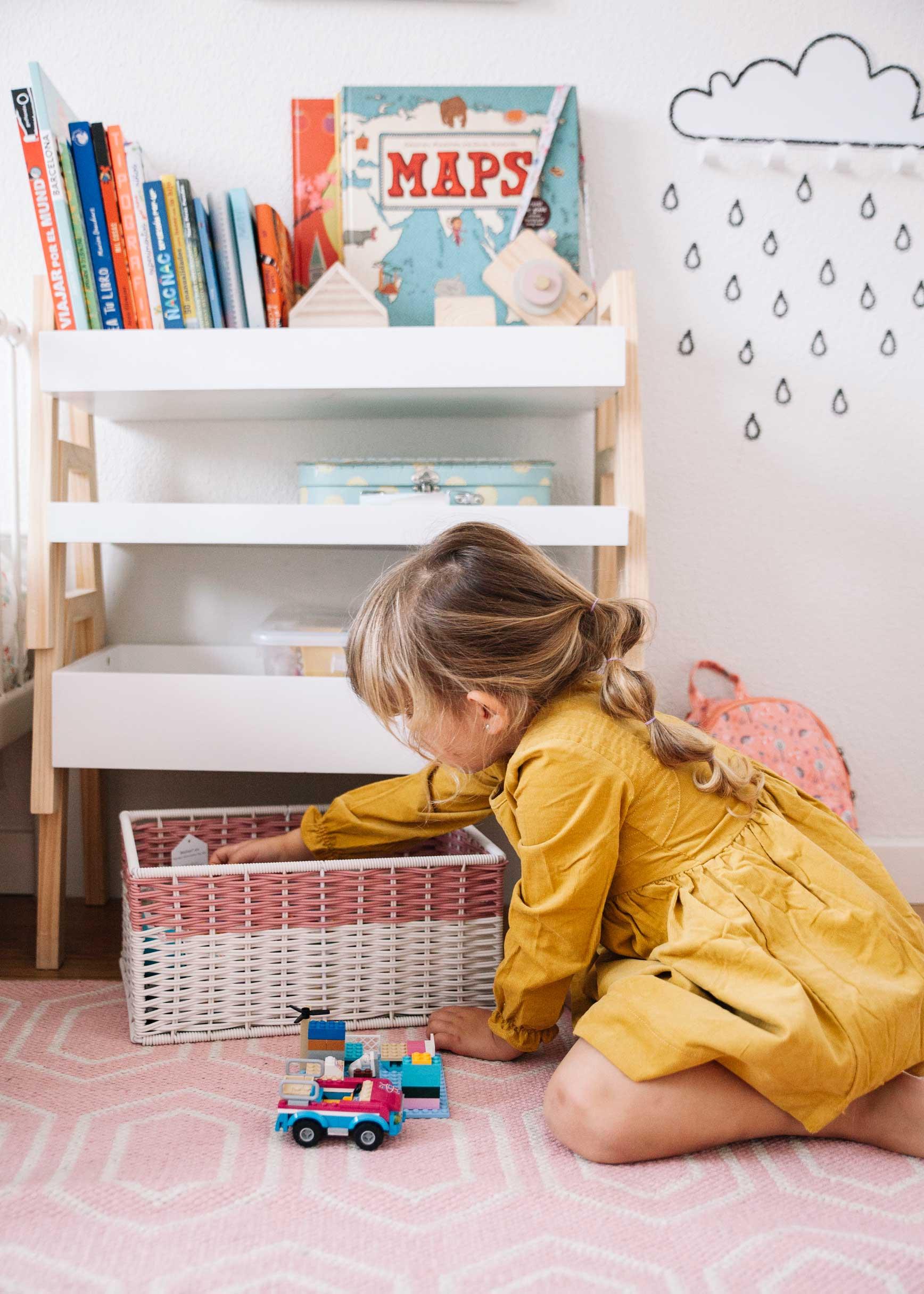 Organización habitación infantil__claraBmartin_03