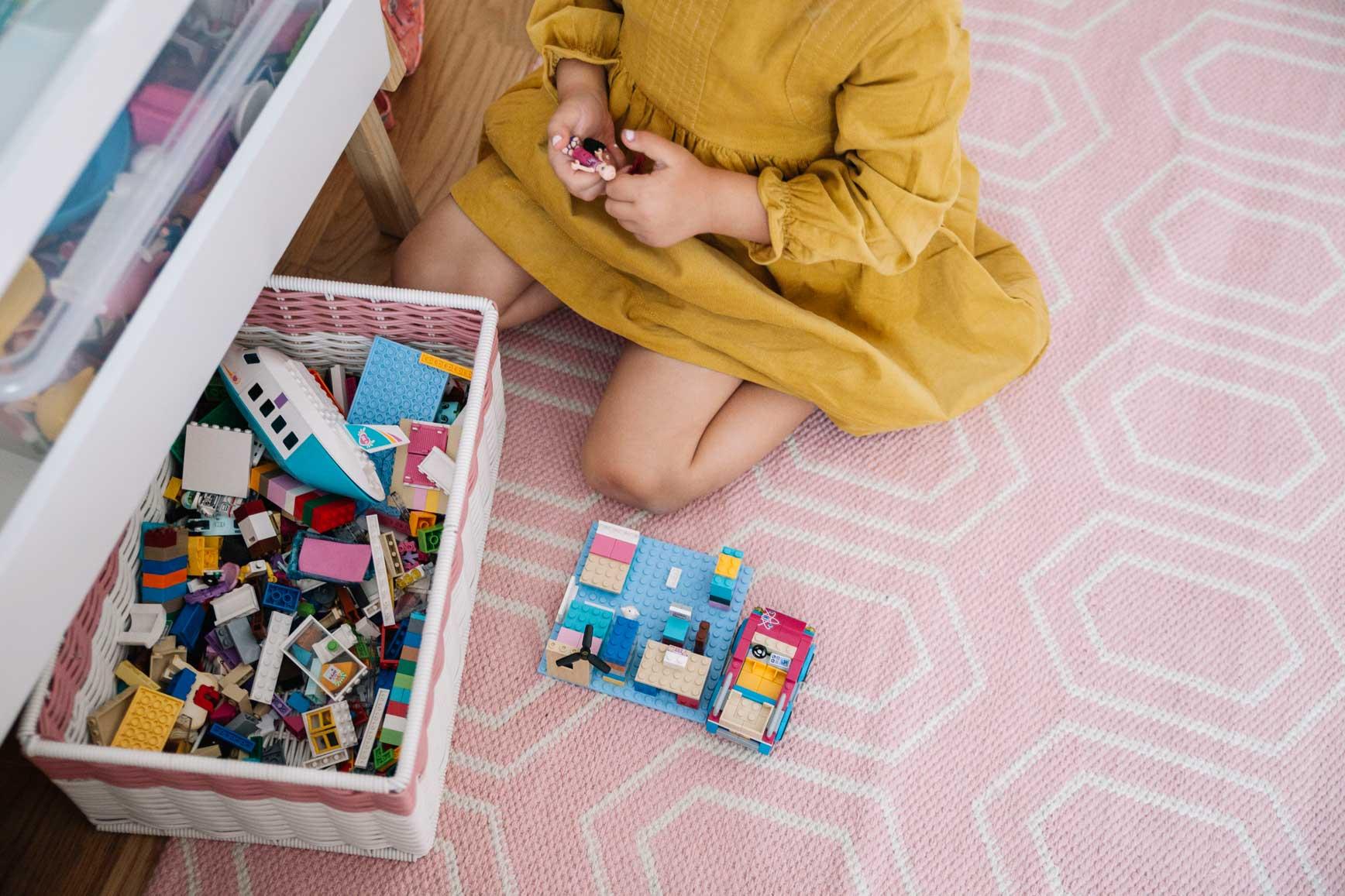 Organización habitación infantil__claraBmartin_04