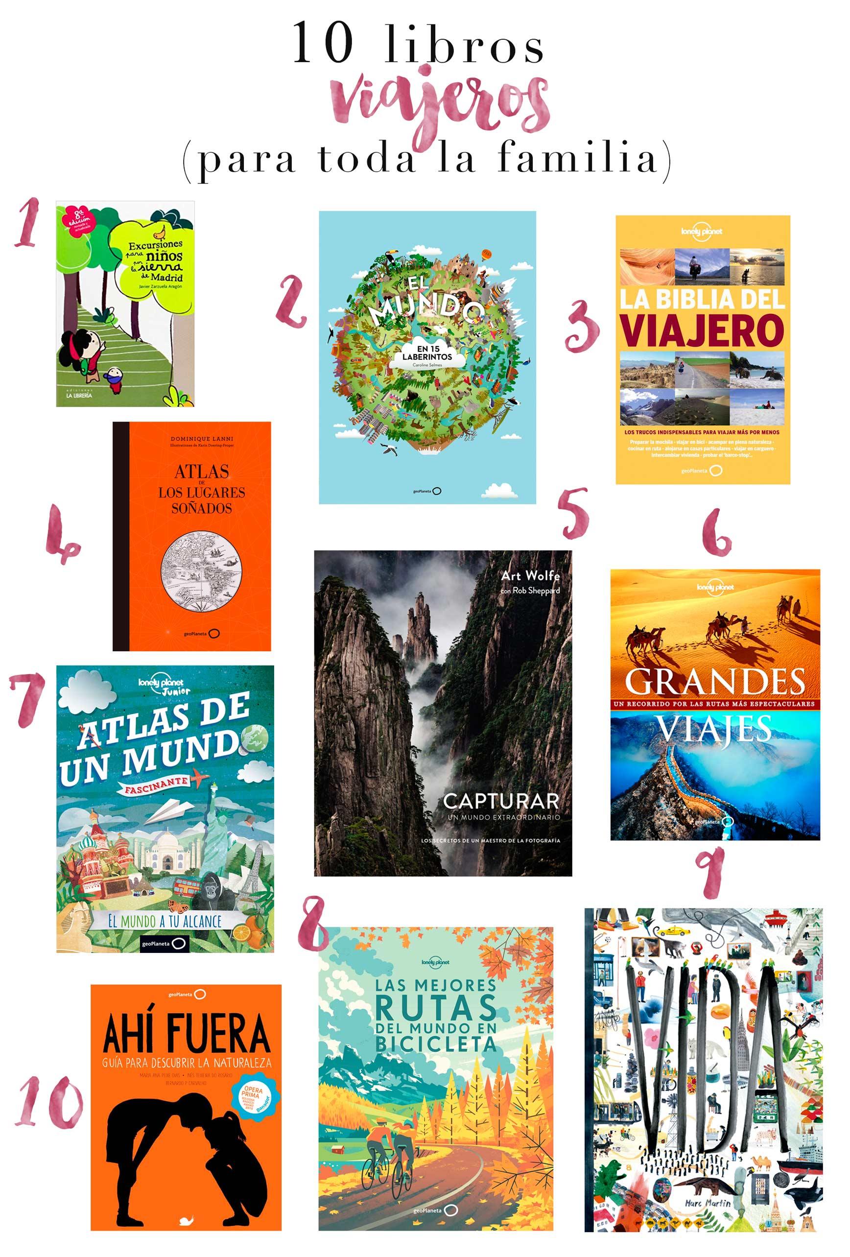 Wishlist-libros-viajeros