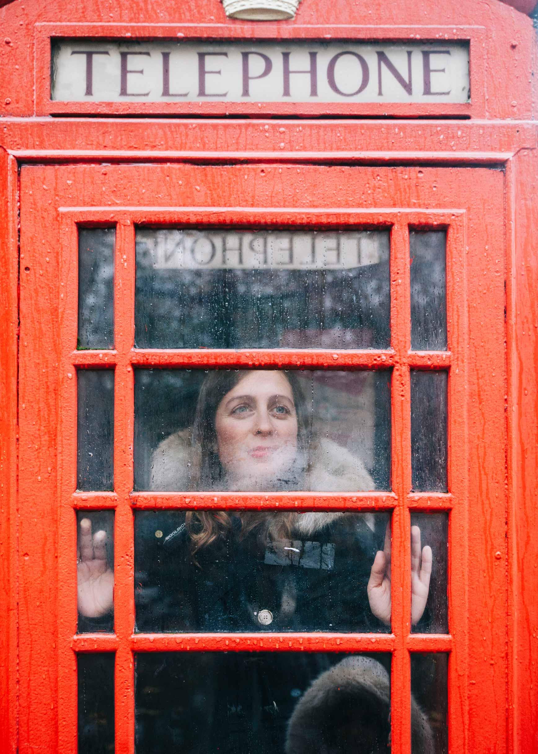 Londres_294